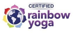 certified-ry_logo